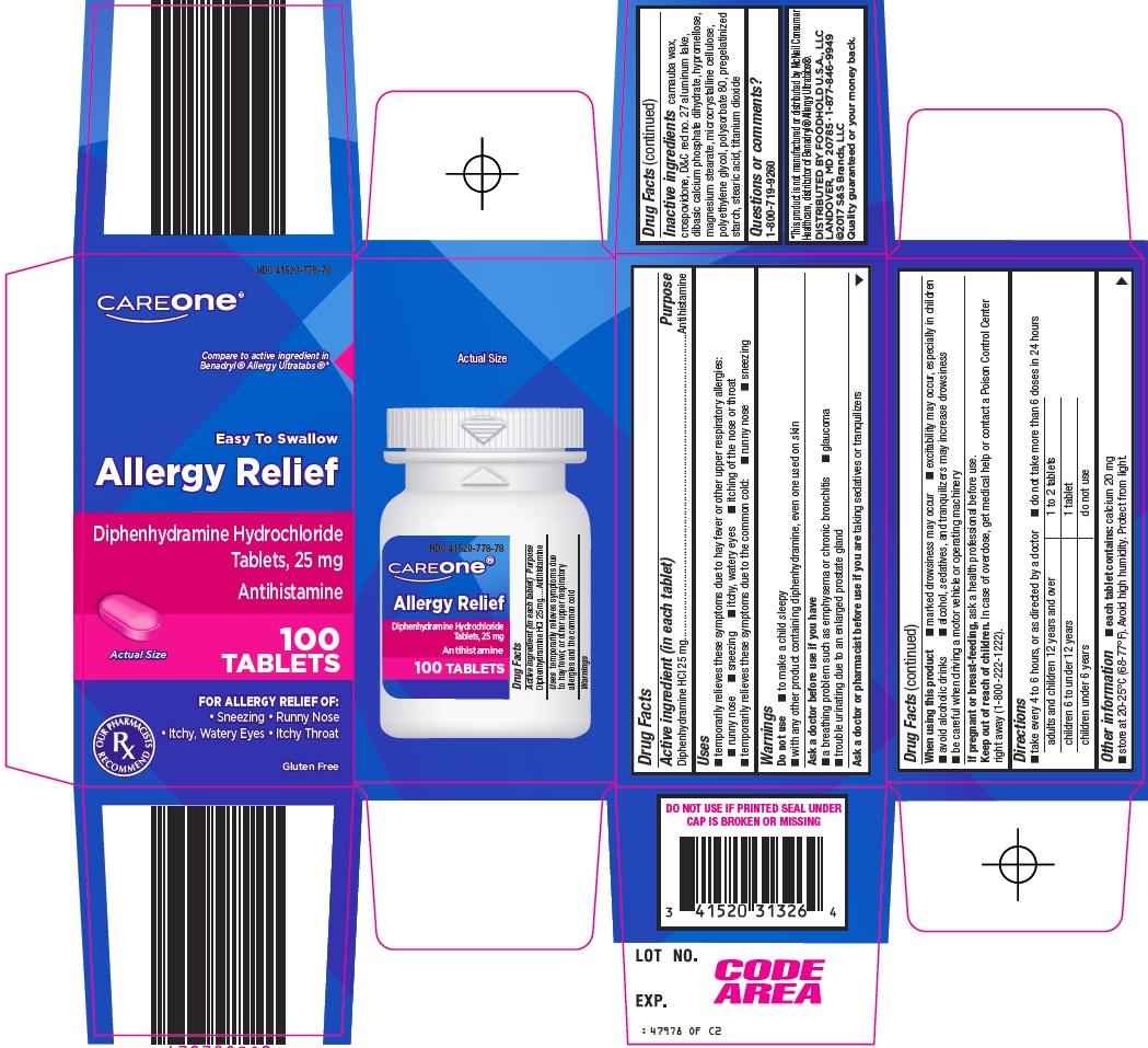allergy-relief-carton.jpg