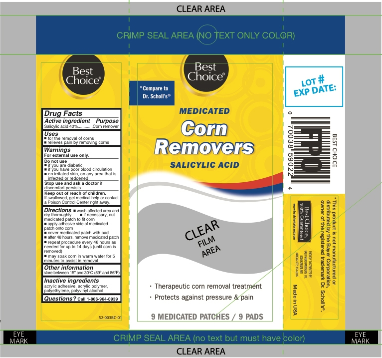 Best Choice_Corn Removers_52-003BC-01.jpg