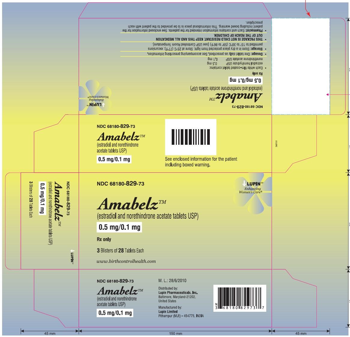 carton 0.5 mg-0.1 mg