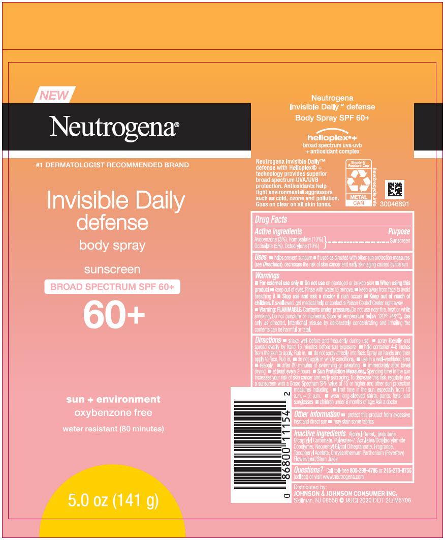 PRINCIPAL DISPLAY PANEL - 141 g Bottle Label