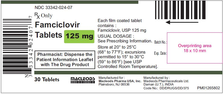 125-mg