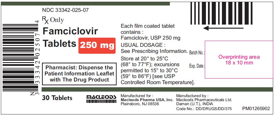250-mg