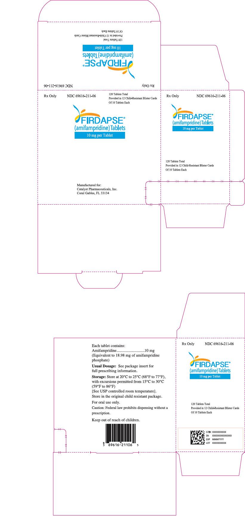 PRINCIPAL DISPLAY PANEL - 10 mg Tablet Blister Pack Carton