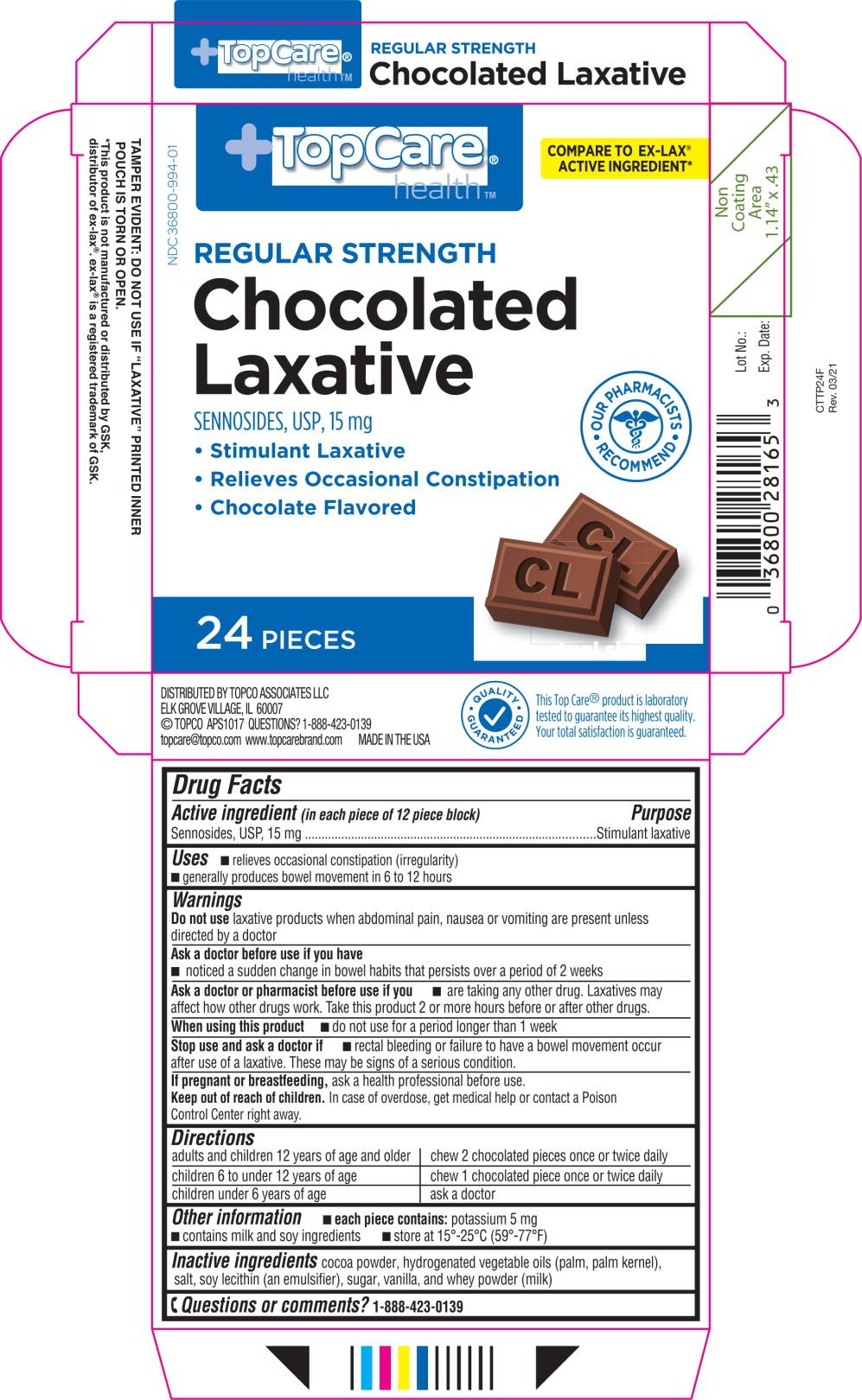 Principal Display Panel - 15 mg Carton Label