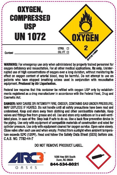 oxygen3