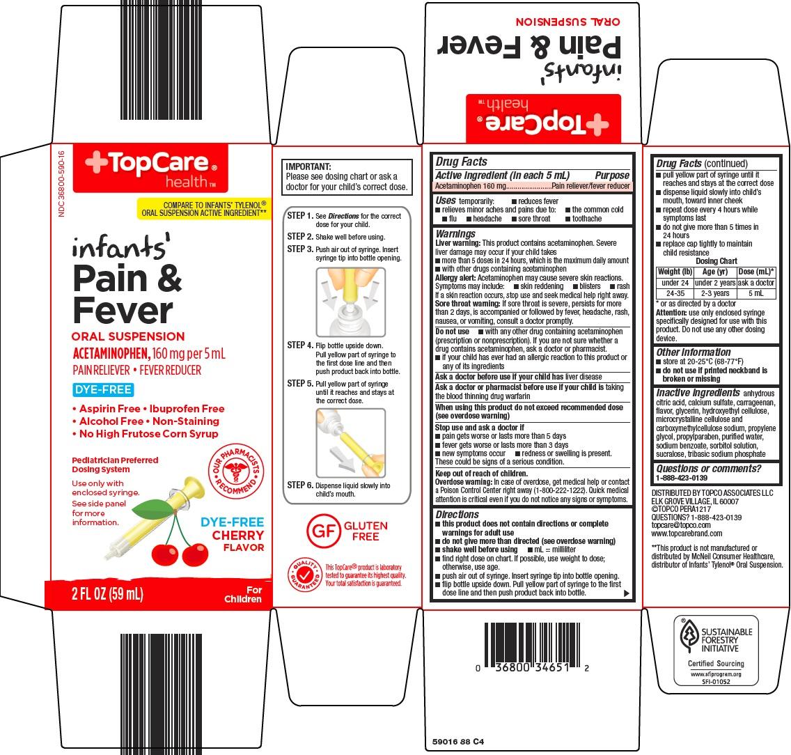 59088-infants-pain-and-fever.jpg