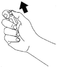Step 1 Figure