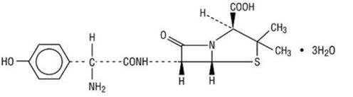 Structrual formula
