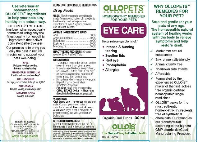box_30ml_ollopets_eyecare