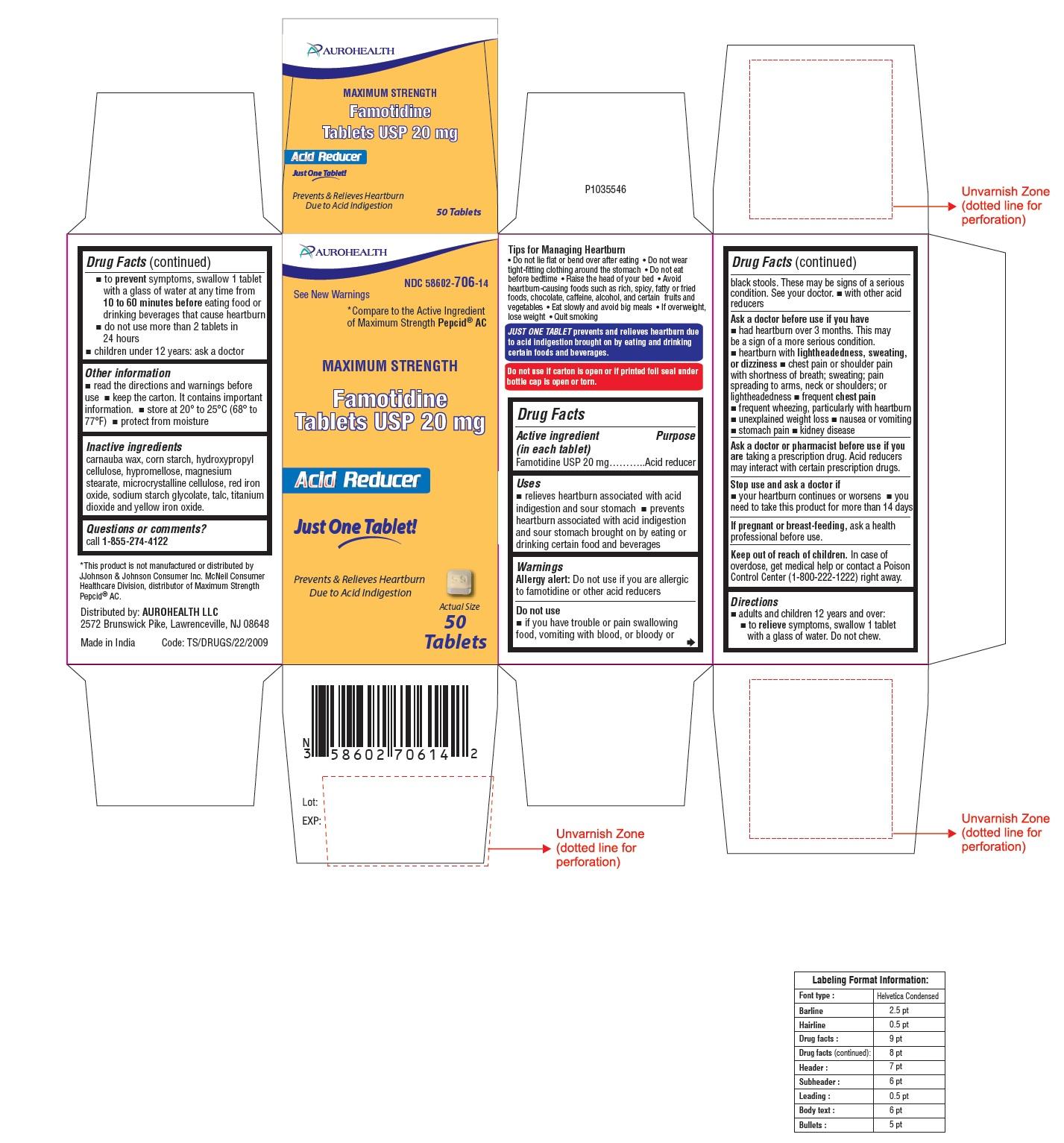 famotidine-20mg-fig2.jpg