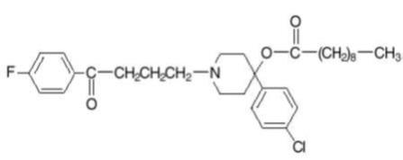 Molecular Description
