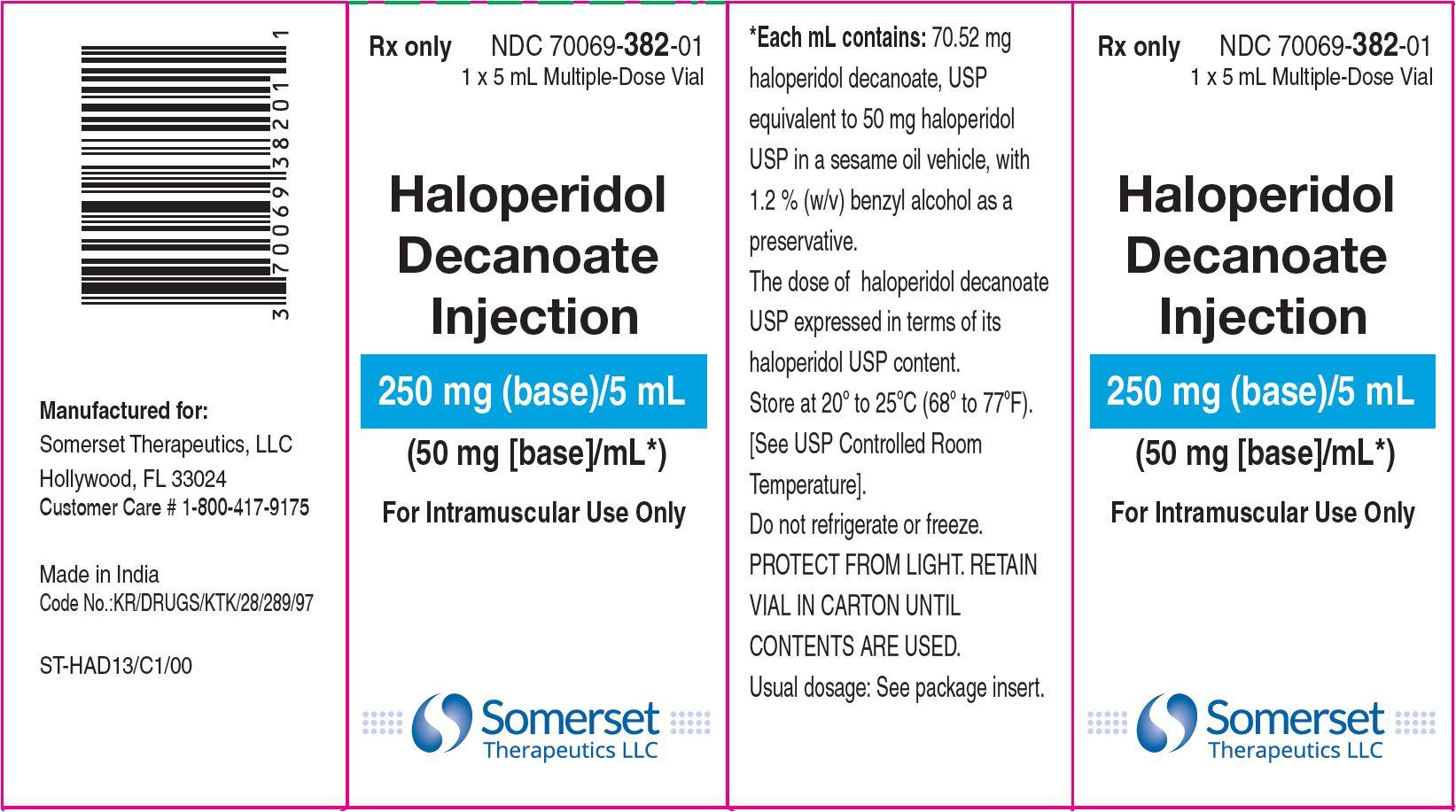 carton-50-mg-5-ml-1s
