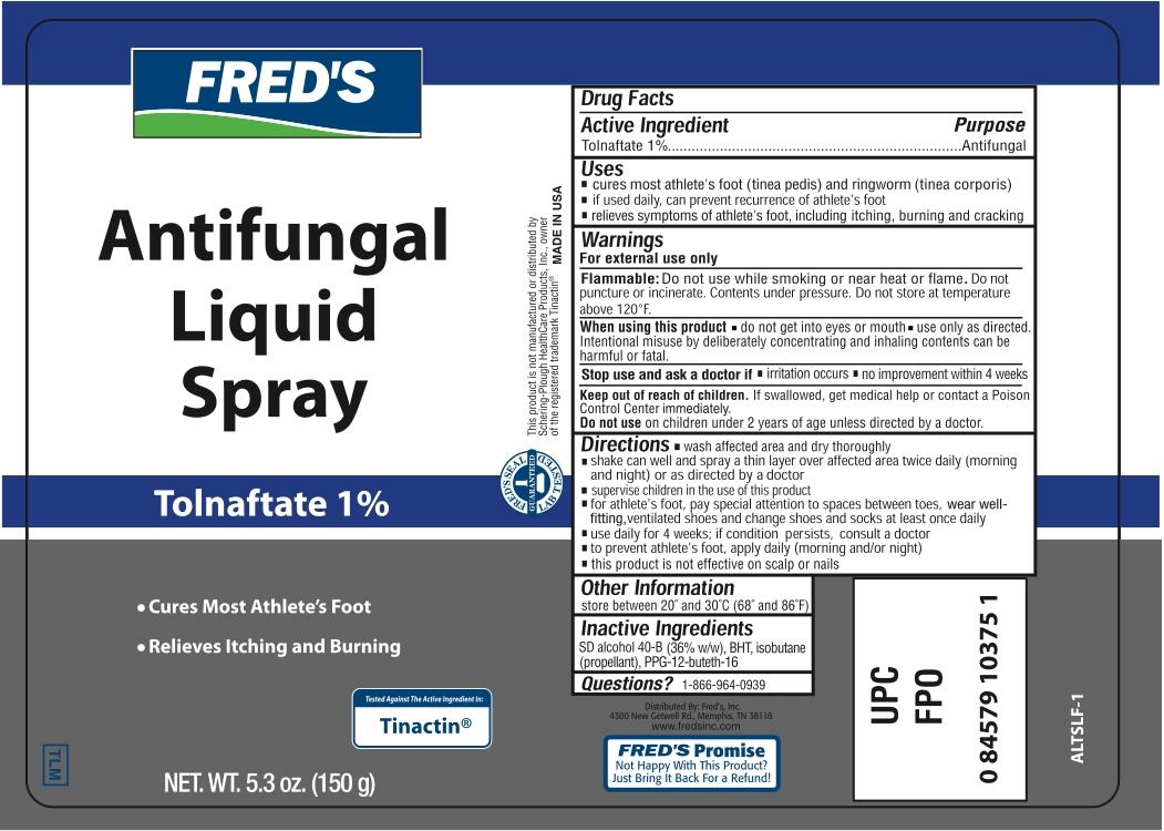 Freds_Antifungal Tolnaftate Liquid Spray_ALTSLF-1.jpg