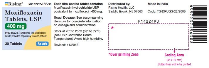 PACKAGE LABEL-PRINCIPAL DISPLAY PANEL - 400 mg (30 Tablet Bottle)