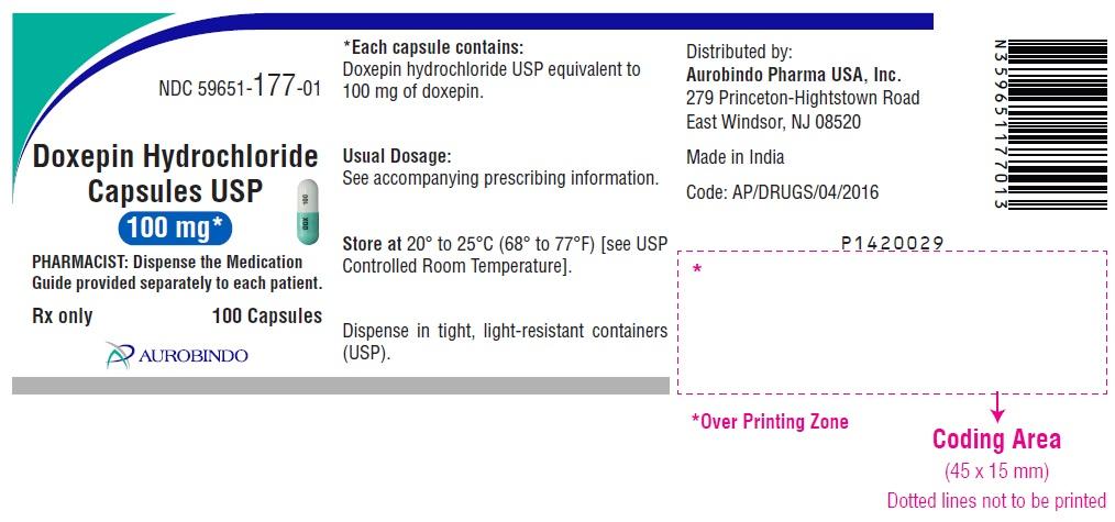 doxepin figure5