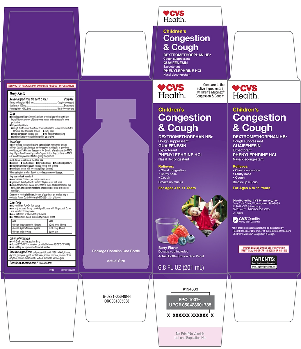 CVS Health 44-056