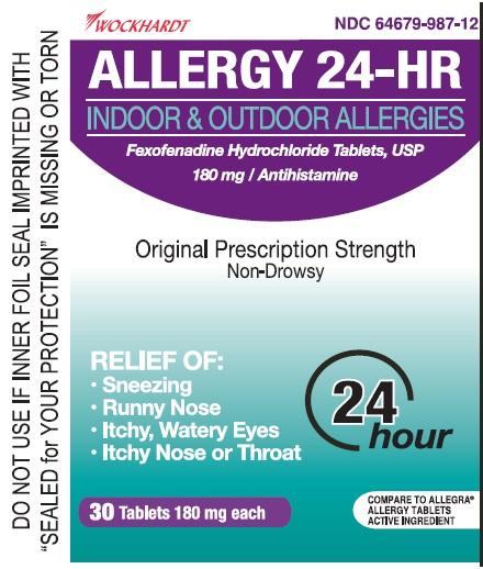 30T Label - 180 mg