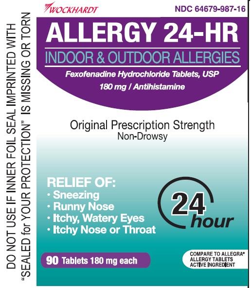 90T Label - 180 mg