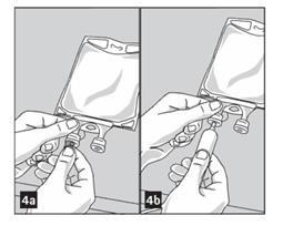Figure 4 illustration