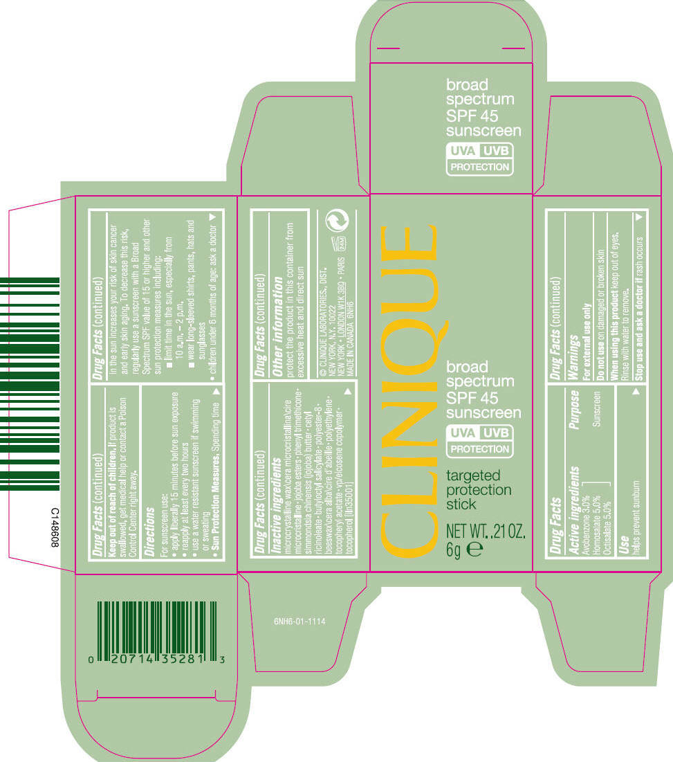 Principal Display Panel  - 6 g Cylinder Carton