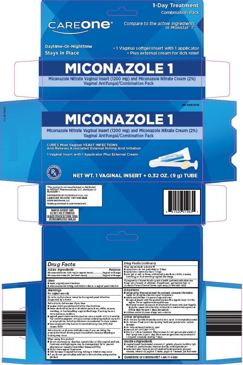 miconazole1  image