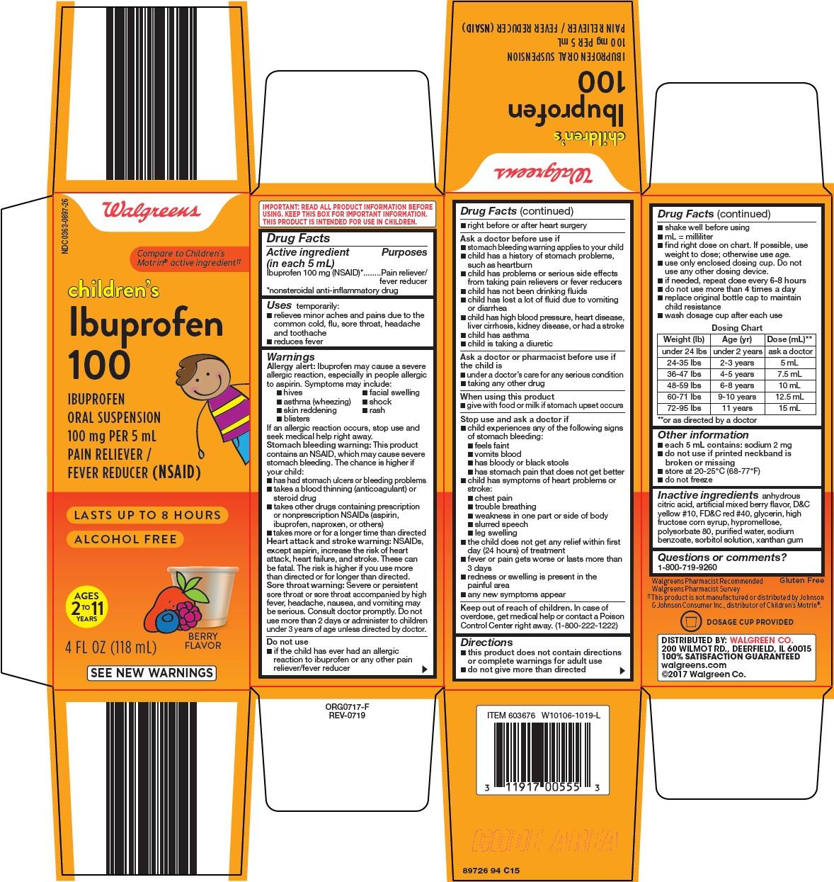 897-94-ibuprofen-100.jpg
