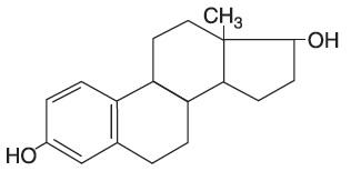 structuralformula