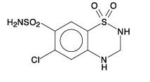 HCTZ_Chemical_Structure.JPG