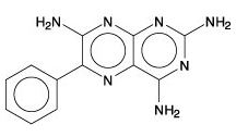 Triamterene_Chemical_Structure.JPG