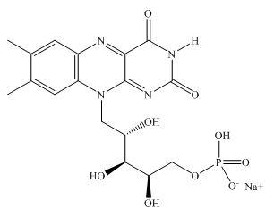 photrexa structure