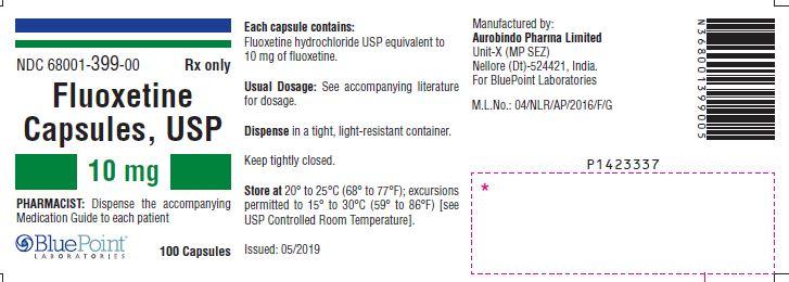 Fluoxetine Capsules USP 10 mg 100 ct.JPG