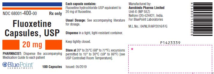 Fluoxetine Capsules USP 20 mg 100 ct.JPG