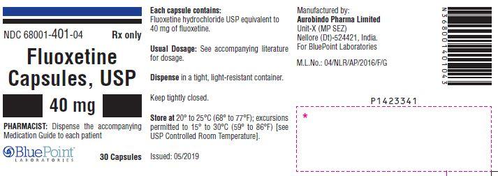Fluoxetine Capsules USP 40 mg 30 ct.JPG