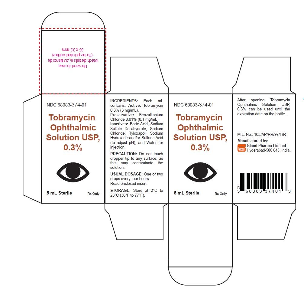 tobramycin-spl-carton-label