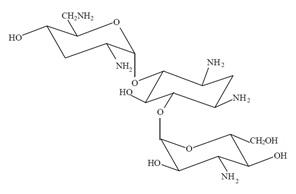 tobramycin-spl-structure