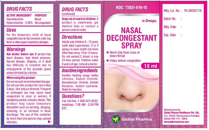 Nasal10-1