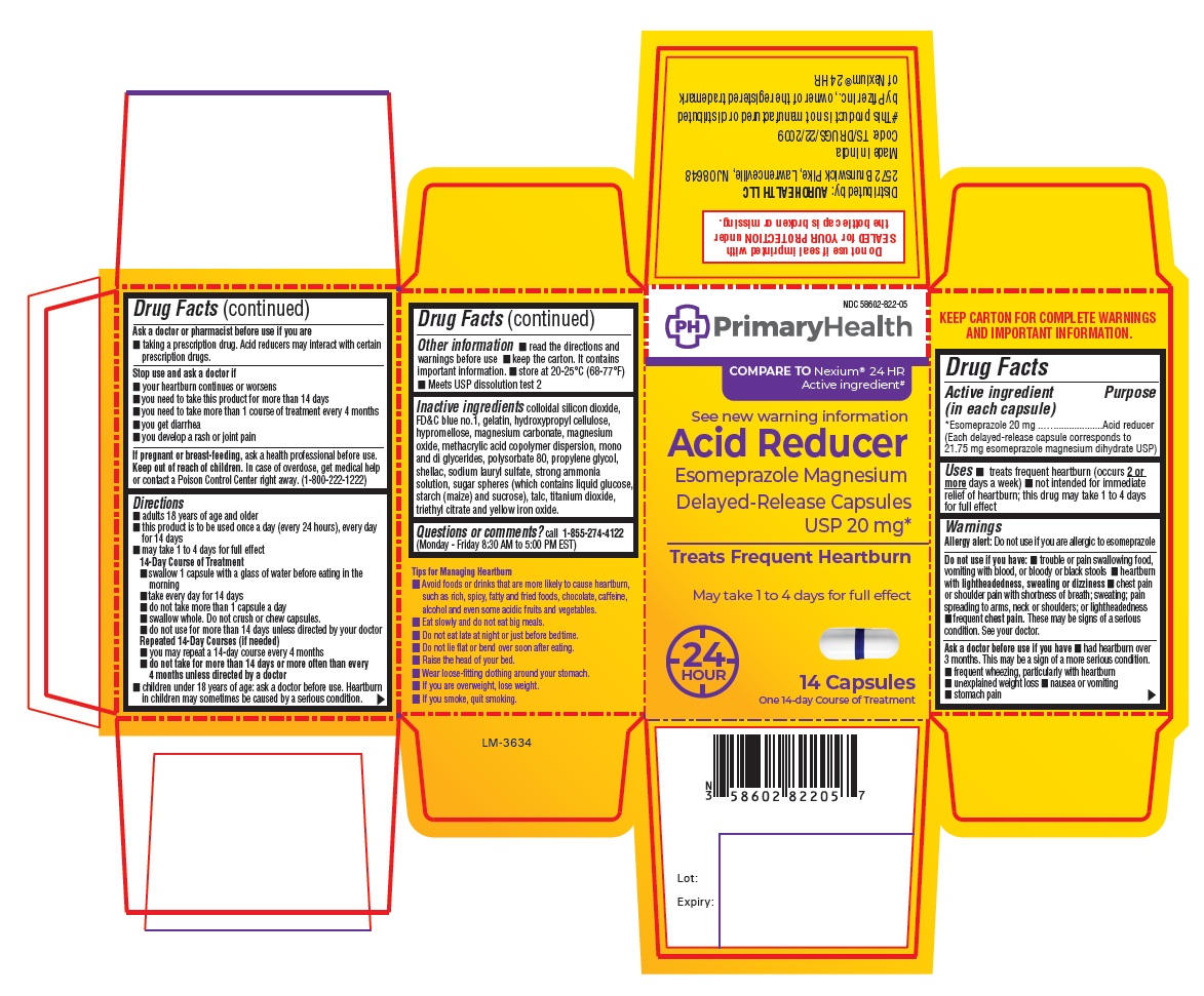 PACKAGE LABEL-PRINCIPAL DISPLAY PANEL - 20 mg Container Carton Label
