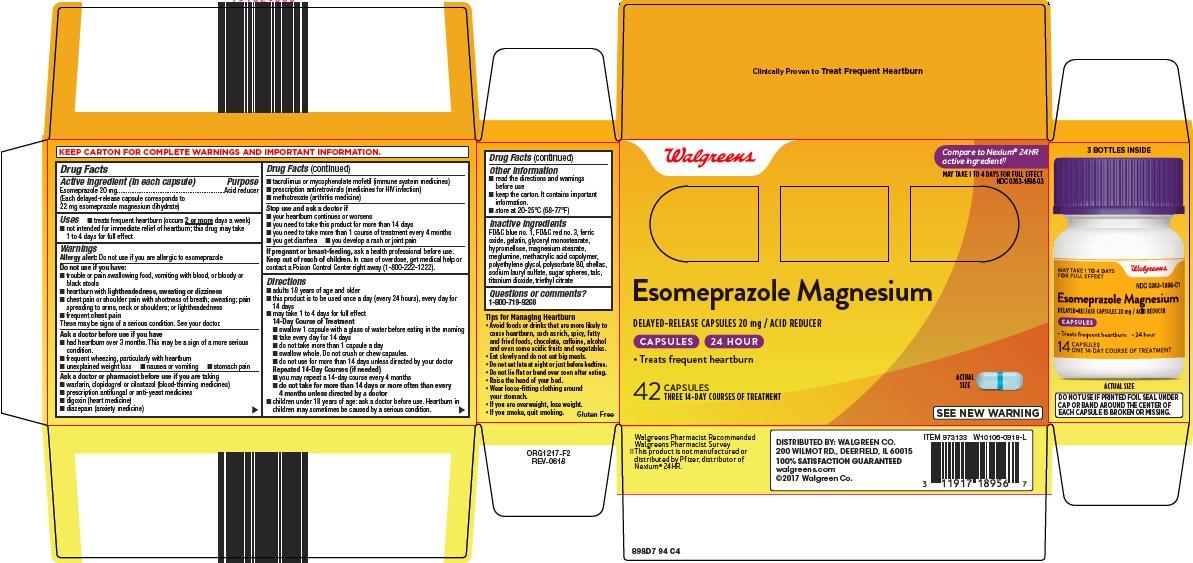 89894-esomeprazole-magnesium.jpg