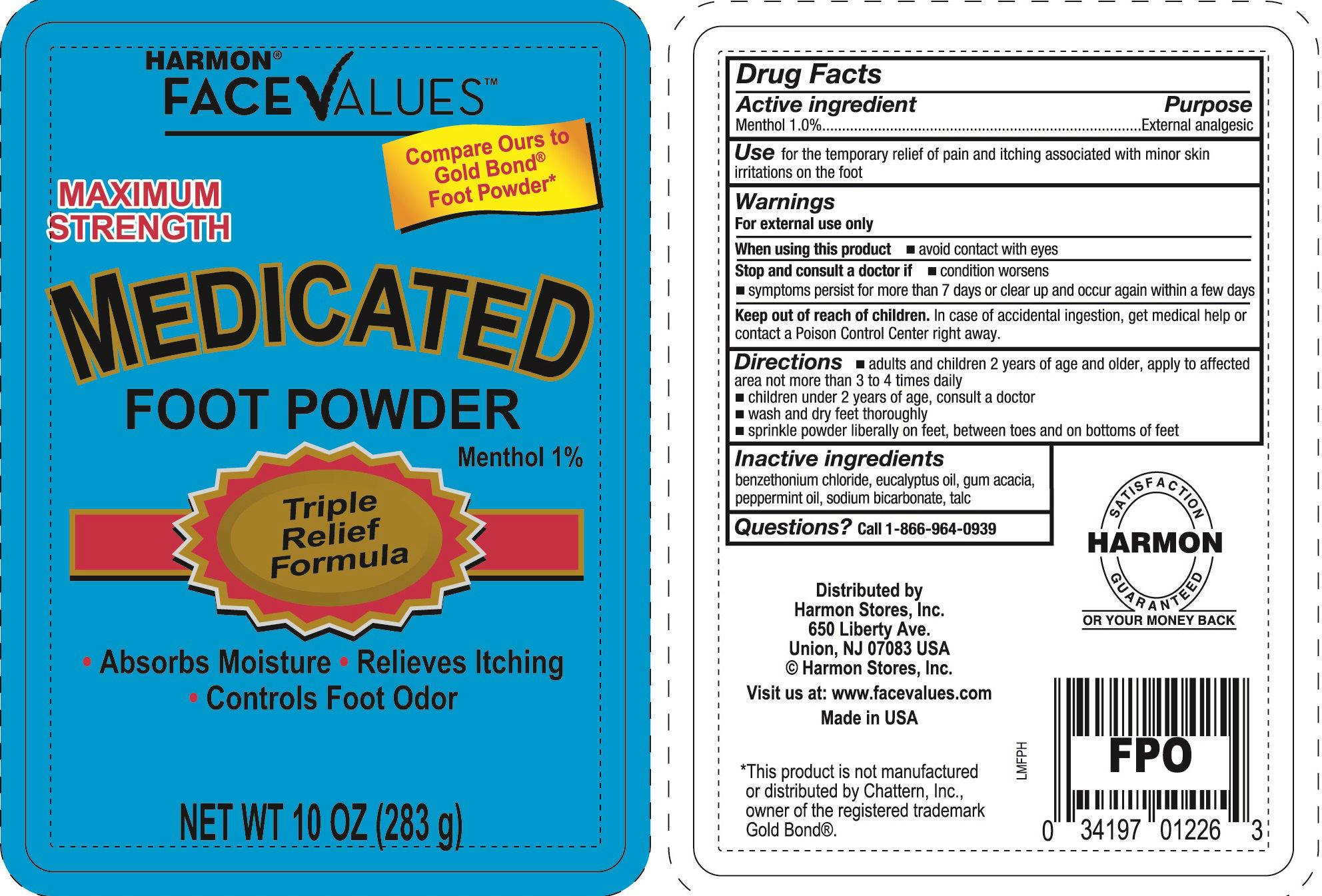 Harmon Medicated Foot PowderCV.jpg