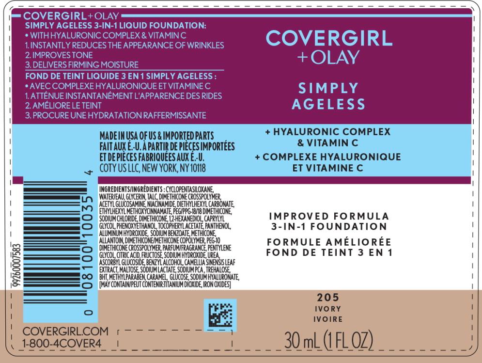 Principal Display Panel - 30 mL Jar Label