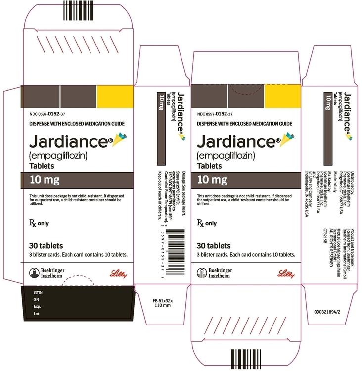 jardiance-0152-carton