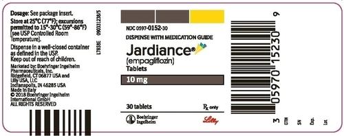 jardiance-0152-label