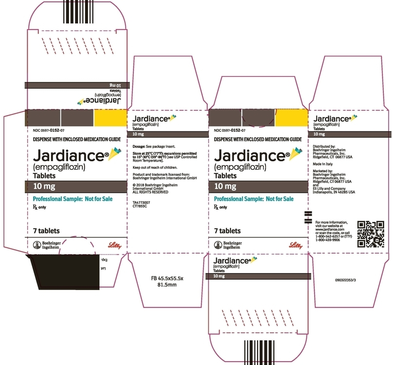 jardiance-0152-sample-carton