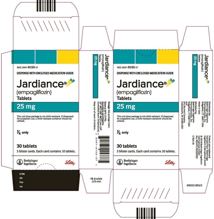 jardiance-0153-carton