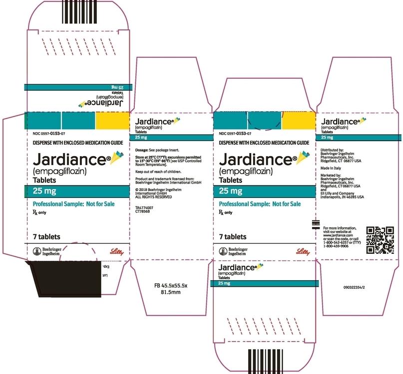 jardiance-0153-sample-carton