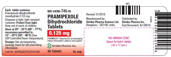 0.125mg-bottle-label