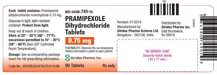 0.75 mg-bottle-label