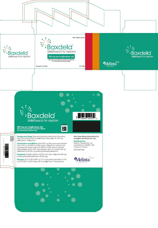 PRINCIPAL DISPLAY PANEL - 450 mg Tablet Bottle Carton