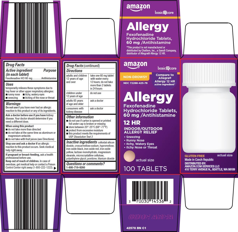 425-bn-allergy