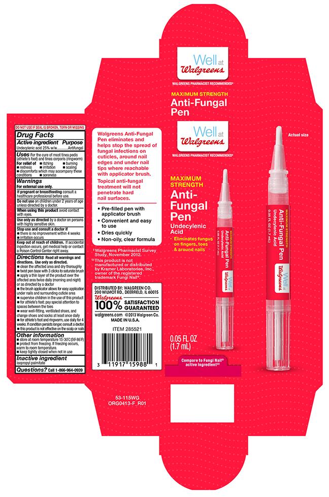 WAL_Anti-Fungal Pen Box_53-115WG.jpg
